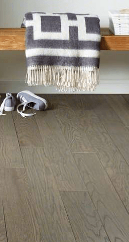 Flooring | Hamernick's Interior Solutions