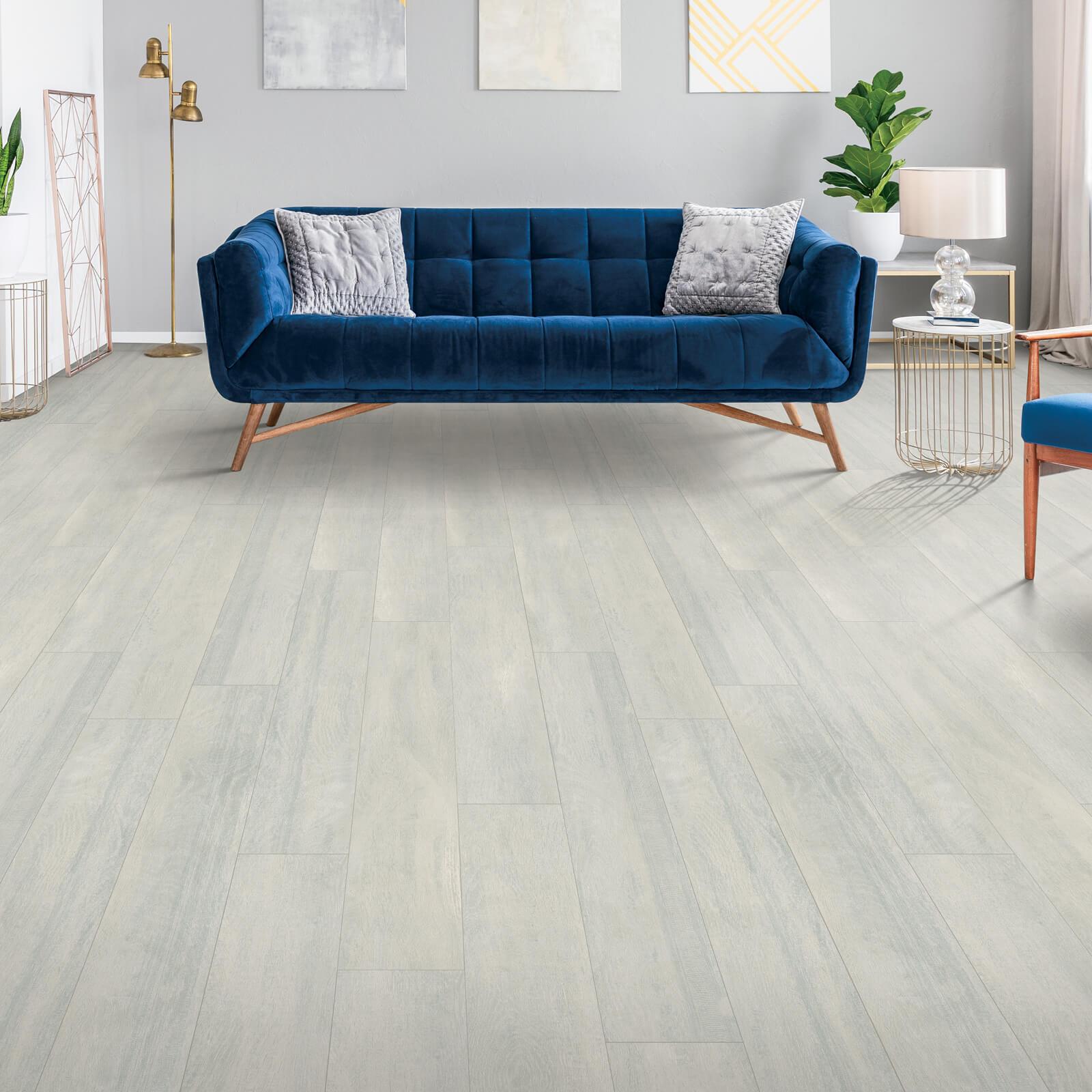 Cushions | Hamernick's Interior Solutions