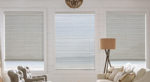 faux-wood-blinds-everwood