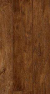 Hardwood | Hamernick's Interior Solutions