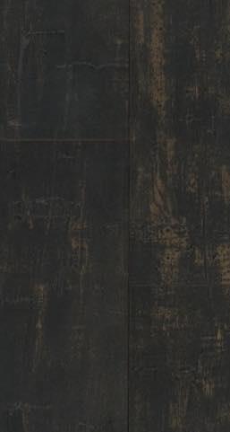 Laminate Flooring | Hamernick's Interior Solutions