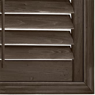 shutters-category-teaser-1
