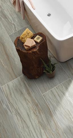 Tile inspiration | Hamernick's Interior Solutions