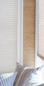 types_windowTreatments