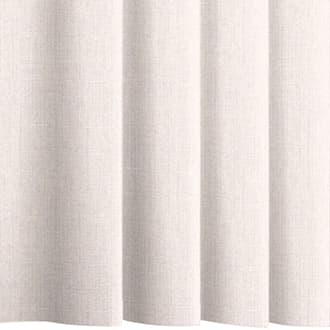 Verticle blinds | Hamernick's Interior Solutions