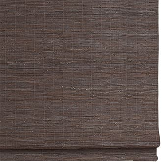 Woven woods blinds | Hamernick's Interior Solutions
