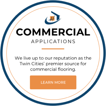 commercial-install