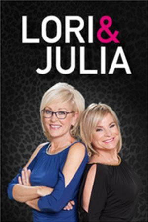 Lori & Julia | Hamernick's Interior Solutions