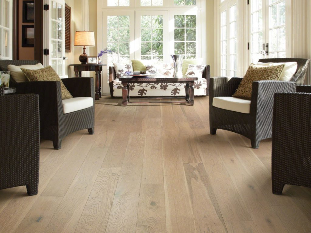 Fabulous Flooring Sale | Hamernick's Interior Solutions