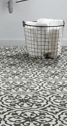 Residential Flooring | Hamernick's Interior Solutions