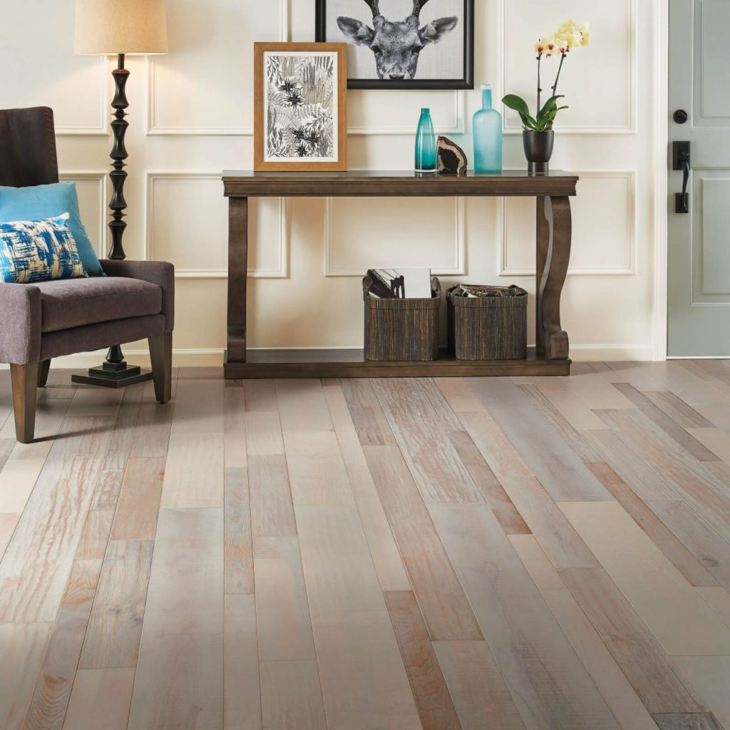 Summer Flooring Trends for 2020 | Hamernick's Interior Solutions
