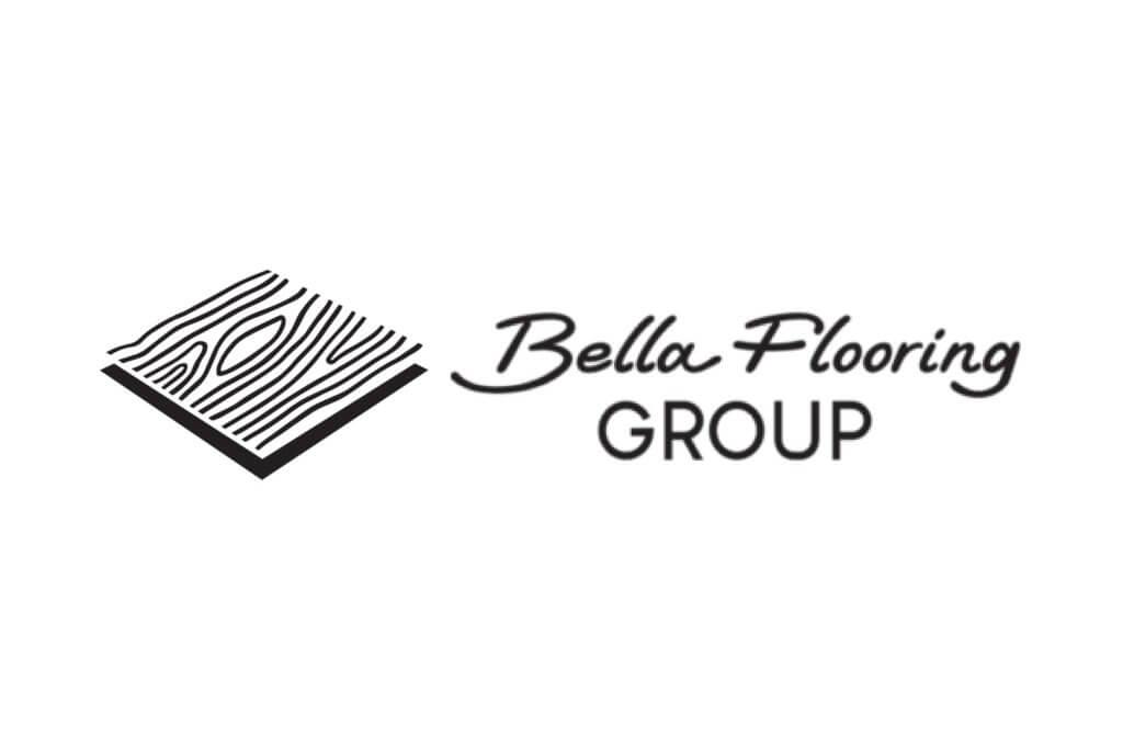Bella flooring group | Hamernick's Interior Solutions
