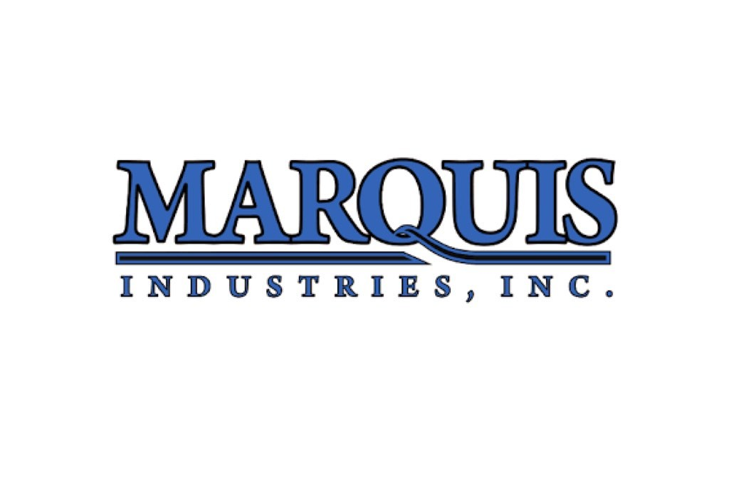 Marquis industries | Hamernick's Interior Solutions