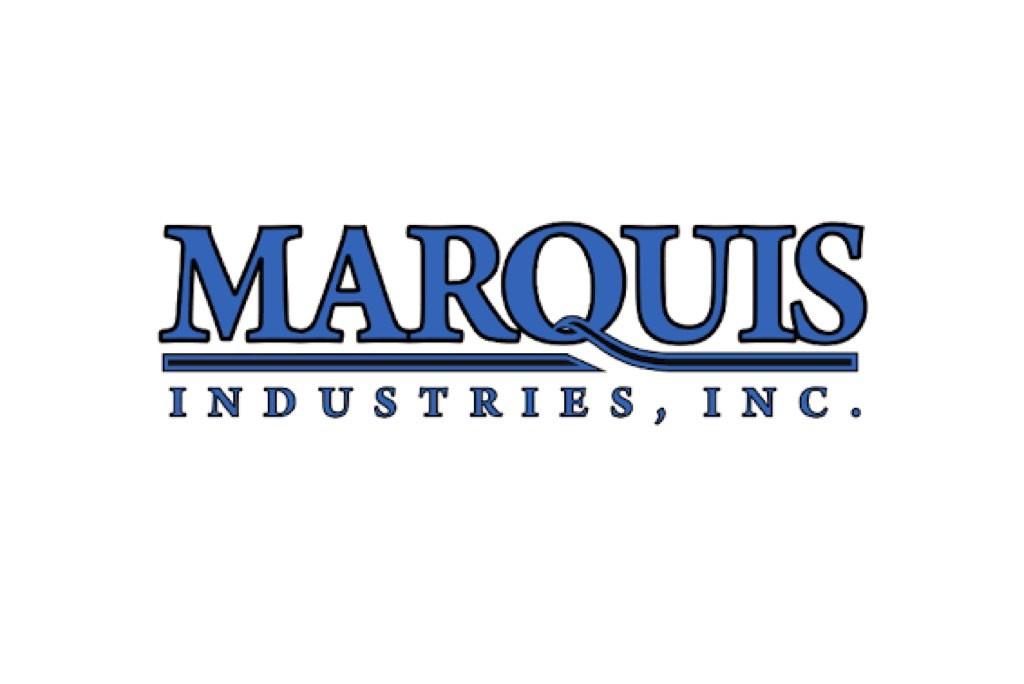 Marquis industries | Hamernick's Interior Solutions