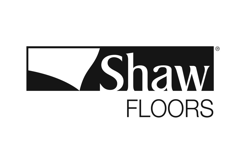 Shaw floors | Hamernick's Interior Solutions