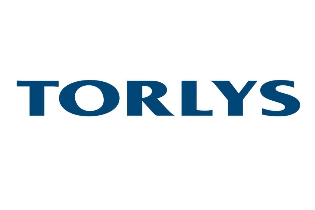 Torlys | Hamernick's Interior Solutions