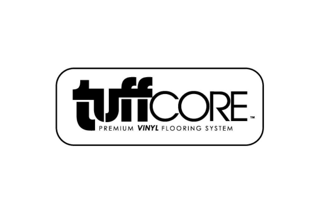 Tuffcore | Hamernick's Interior Solutions