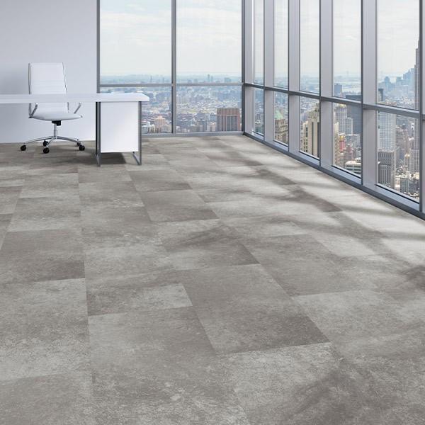 Commercial flooring | Hamernick's Interior Solutions