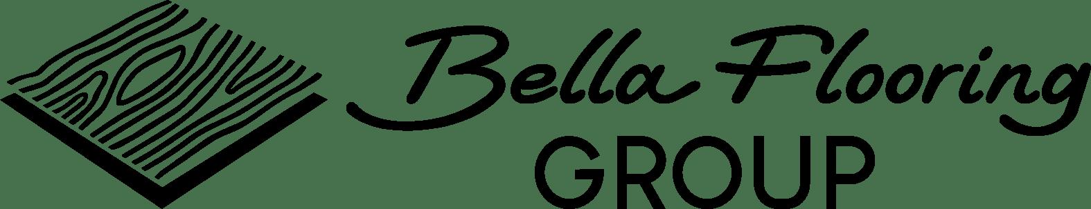 Bella Flooring Group logo