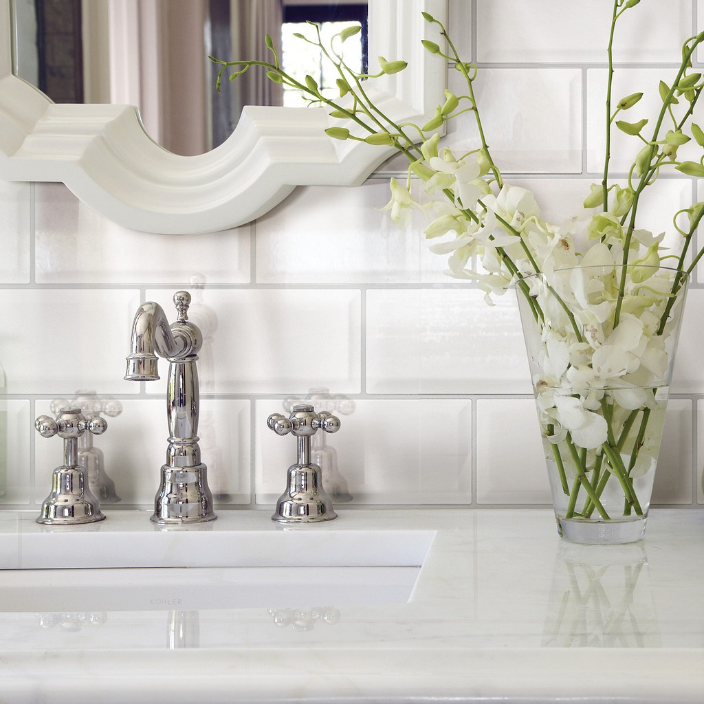 Tile trends | Hamernick's Interior Solutions
