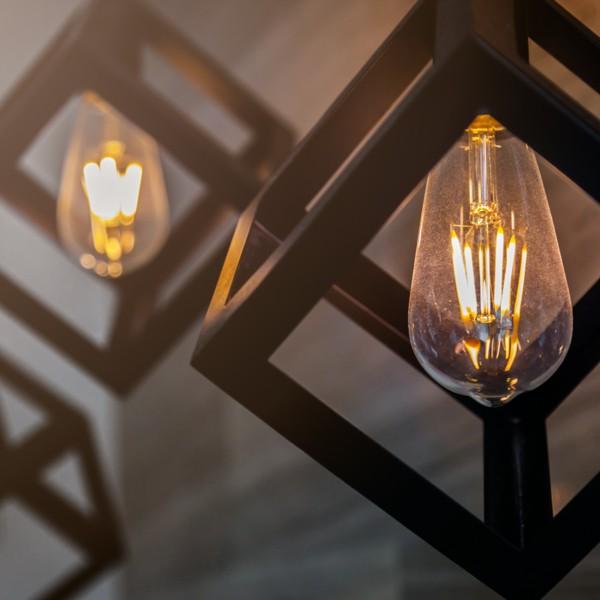 lighting | Hamernick's Interior Solutions