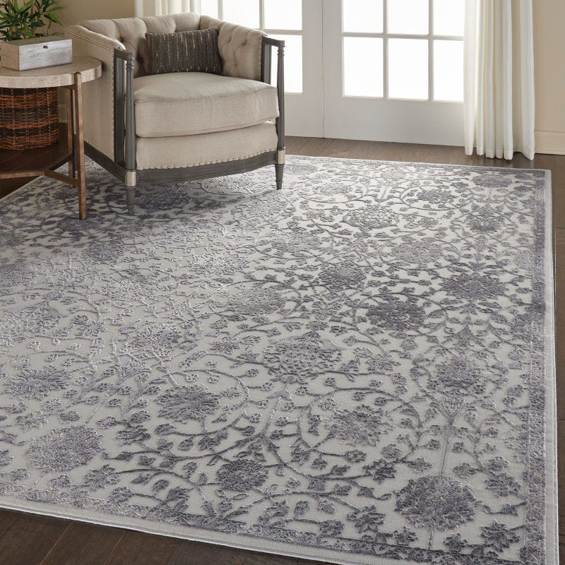 Area Rug | Hamernick's Interior Solutions