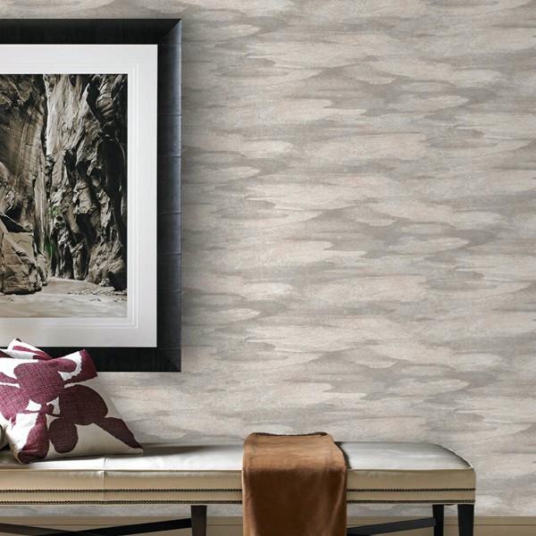 wall coverings | Hamernick's Interior Solutions