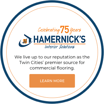 Ssample shopping | Hamernick's Interior Solutions