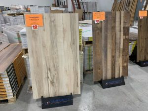 Flooring Superstore | Hamernick's Interior Solutions