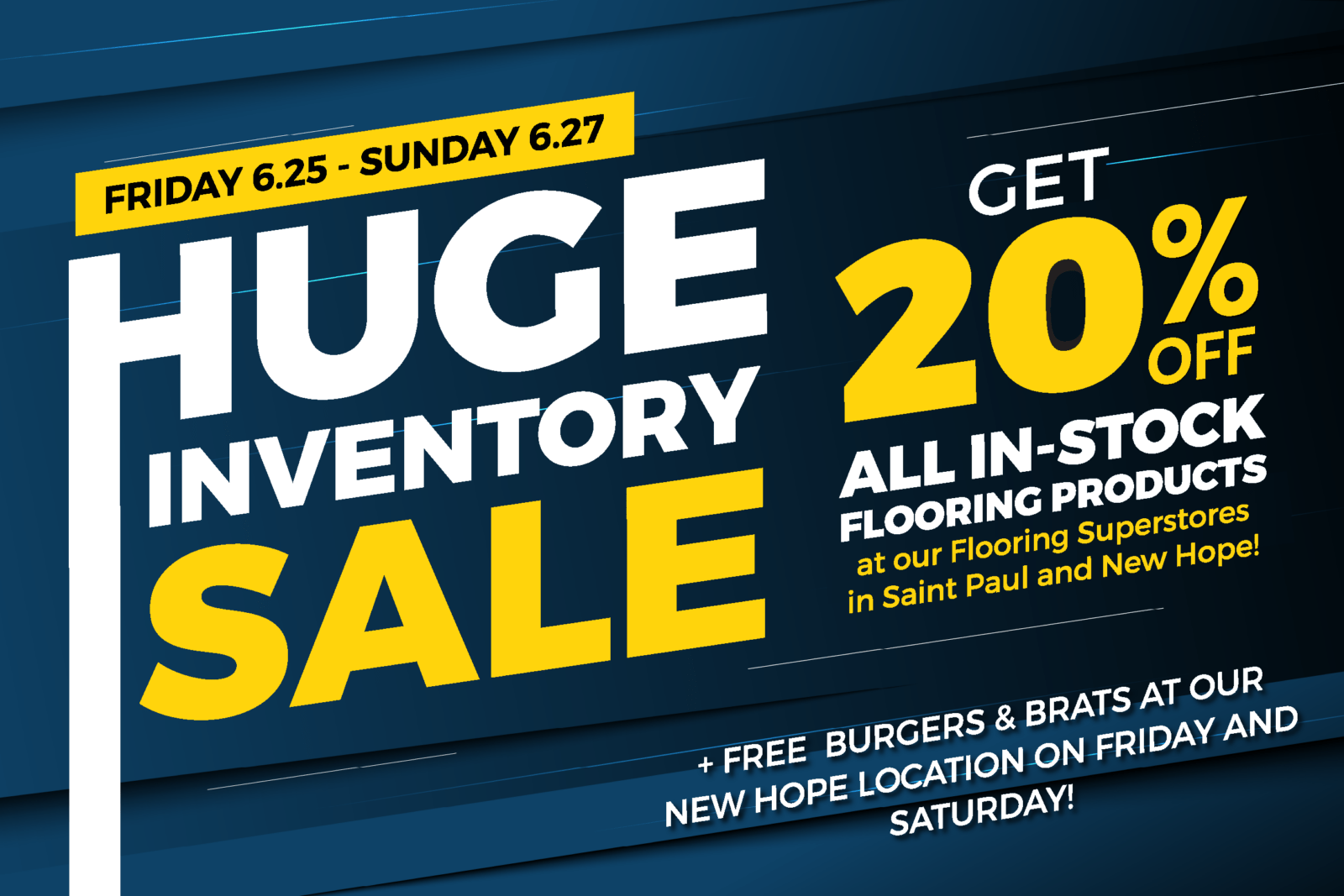 inventory-sale-01